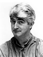 dermot morgan interview